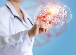認知症発症の「脳」で何が起きているか