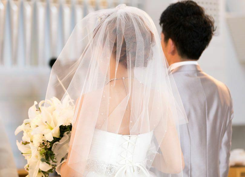 """""""表情乏しい金持ち""""との結婚が危ないワケ 「性格」は表情や言動にあらわれる"""