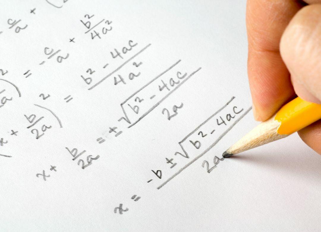 """中学受験の""""仕事算""""はビジネスの役に立つ 算数で出題される「特殊算」に挑戦"""