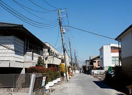 「ハザードマップ」「地震学」は住まい選びの役に立たない -命が助かる家・土地、4つの鉄則【1】