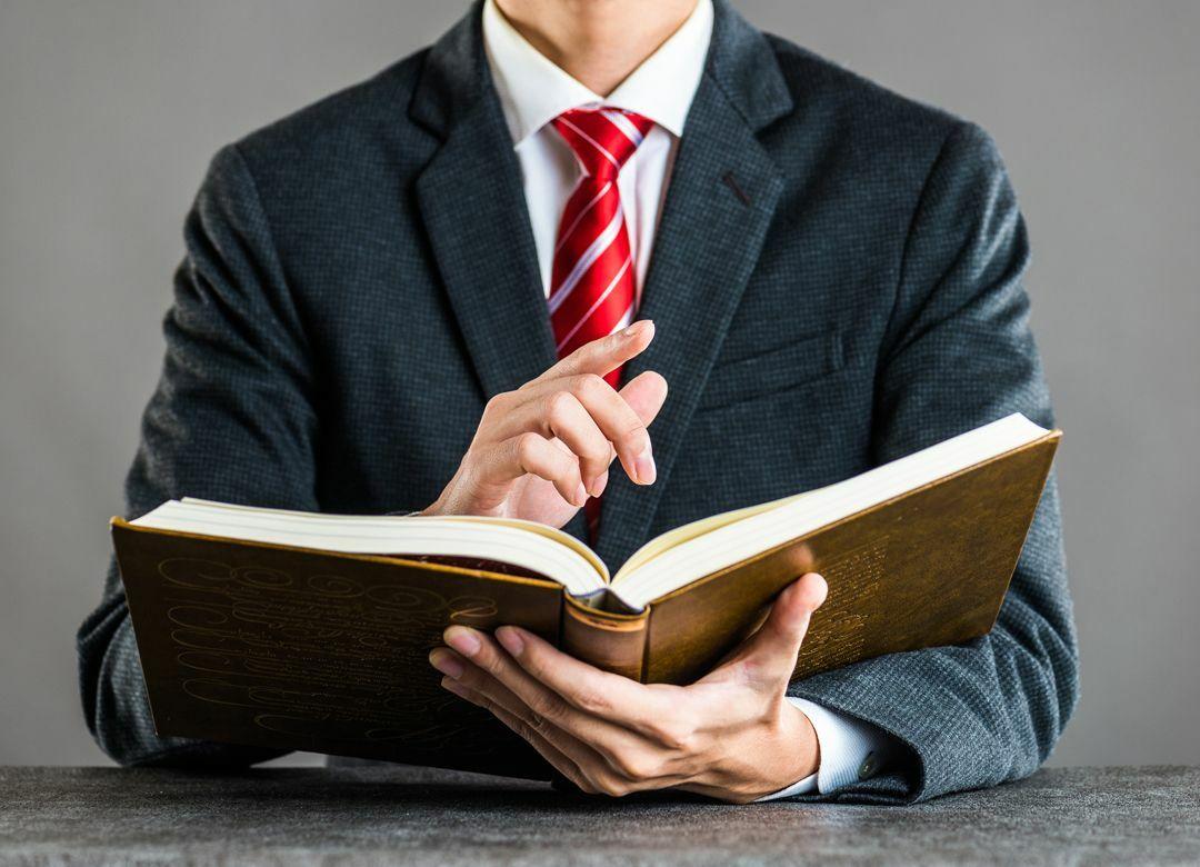 課長・部長・役員の4割は「読書しない」 ニッポンの管理職「教養」偏差値