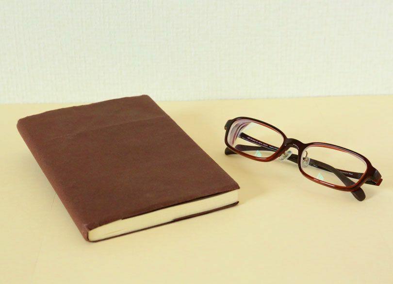 読むべき本がたくさんあるのに、読む時間がありません