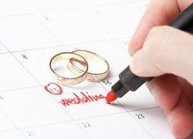 結婚相談所にお金をかける意味は、35歳独身にあるか?