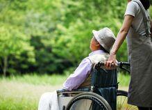 介護人材に主婦をアテにする政府の大誤算