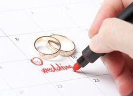 35歳で結婚相談所にお金をかける意味