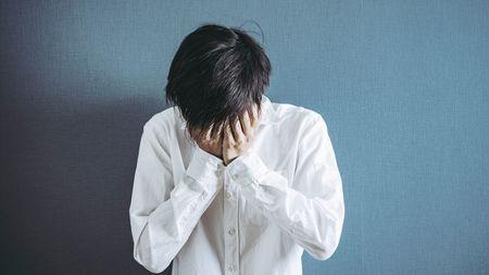 茂木健一郎「悩むだけの人」は自分の人生を無駄にしている 割り切って行動すればうまくいく | PRESIDENT Online(プレジデントオンライン)