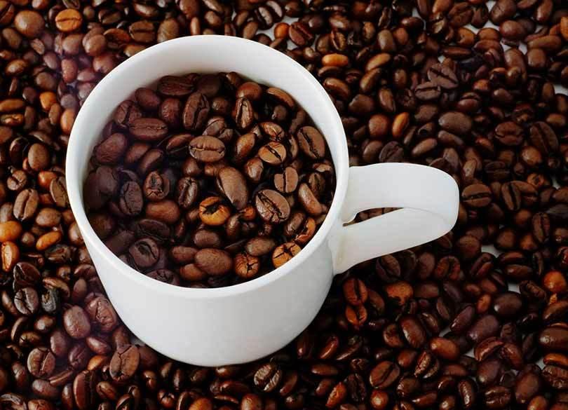 スタバはもちろん、コンビニや新幹線でもおトクにコーヒーを楽しむワザ7