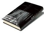 『アメリカとともに沈みゆく自由世界』K・V・ウォルフレン著 徳間書店 本体価格1800円+税