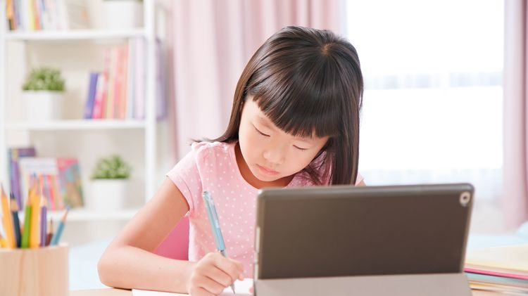 先進国なのになぜ、日本の学校だけオンライン授業がなかなか進まないのか