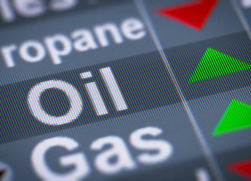 4年前の「原油高値」は当分やってこない OPECが減産でも米シェールがある