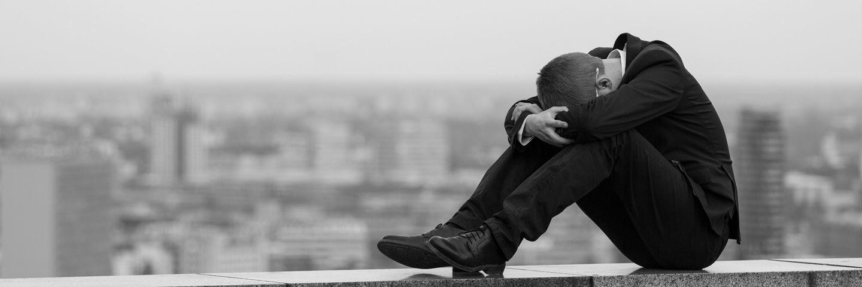 「ありのままの自分でいい」が老害を量産する 思考停止はその後の人生を腐らせる