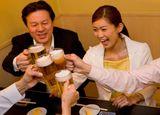 仲が悪い職場の飲み会を盛り上げる方法