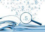 数字への苦手意識が消えるシンプルな習慣