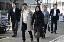 日本のファーストレディー安倍昭恵が、国家の緊急事態に超KYな行動に走るワケ