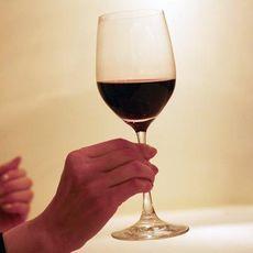 潜入! おいしいワインと食事を楽しみ…