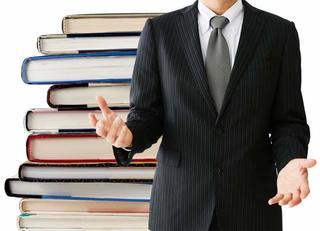 ビジネス書の目利きが厳選「話し方本」10