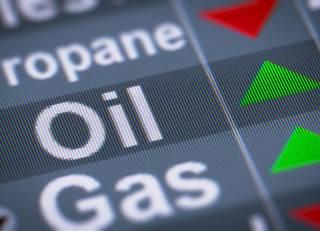 4年前の「原油高値」は当分やってこない