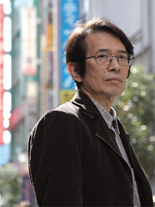 <strong>足立倫行</strong>●あだち・のりゆき1948年、鳥取県境港市生まれ。早稲田大学政経学部中退。週刊誌記者を経てフリーに。著書に『日本海のイカ』『妖怪と歩く 評伝・水木しげる』など。