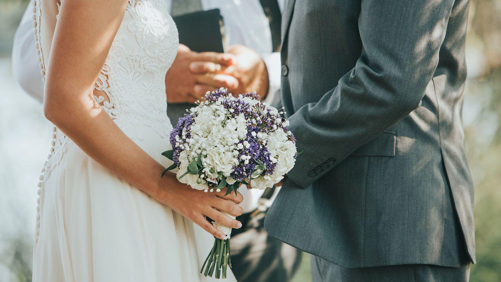最新アンケート「この学歴で結婚なら一生独身のほうがマシ」 結婚したい大学したくない大学2020