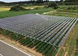 なぜ城南信金は太陽光発電にこだわるのか