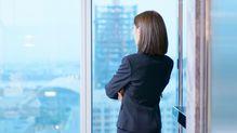 デキる女性課長たちは、初めてのマネジメント昇進後にどんなことを心掛けて仕事をしているか