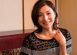 女優 広末涼子さん