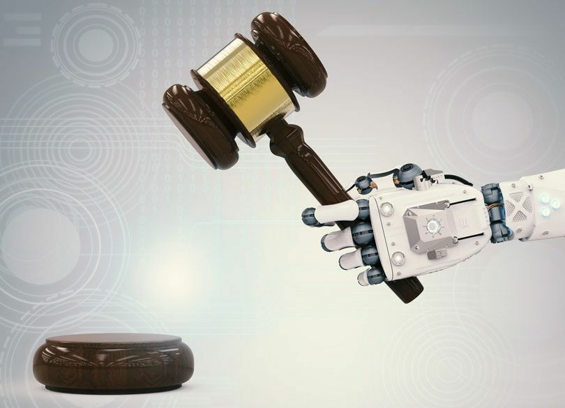 AI時代でも「消滅せずに稼げる」職種10 弁護士、教師、バーテンダー……