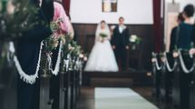 多くの不利益は無視、日本で「選択制夫婦別姓」が認められない本当の理由
