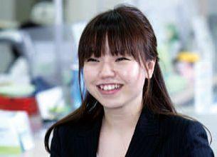 奈良の富裕層が心を開く「2時間無駄話」 -女性トップセールス11人の「奥の手」見せます【4】三井住友銀行