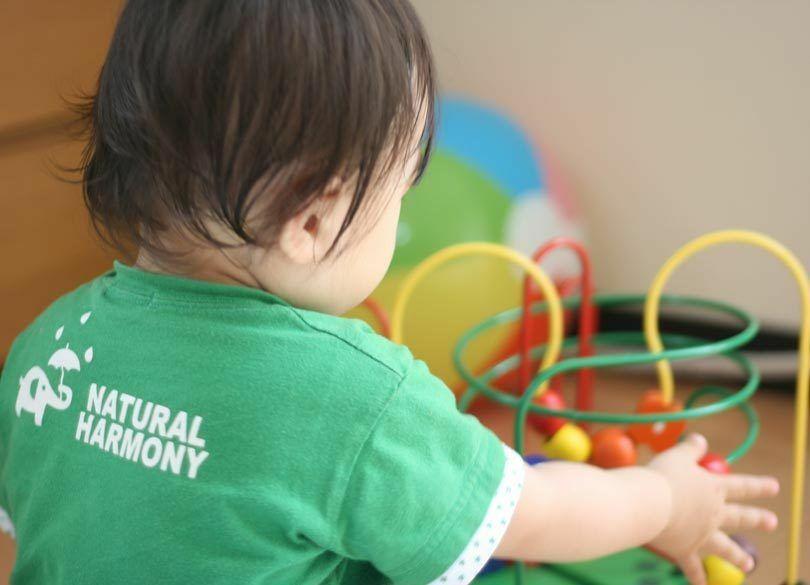 株式会社はわずか3%!待機児童問題を解決できる保育園は誰か?
