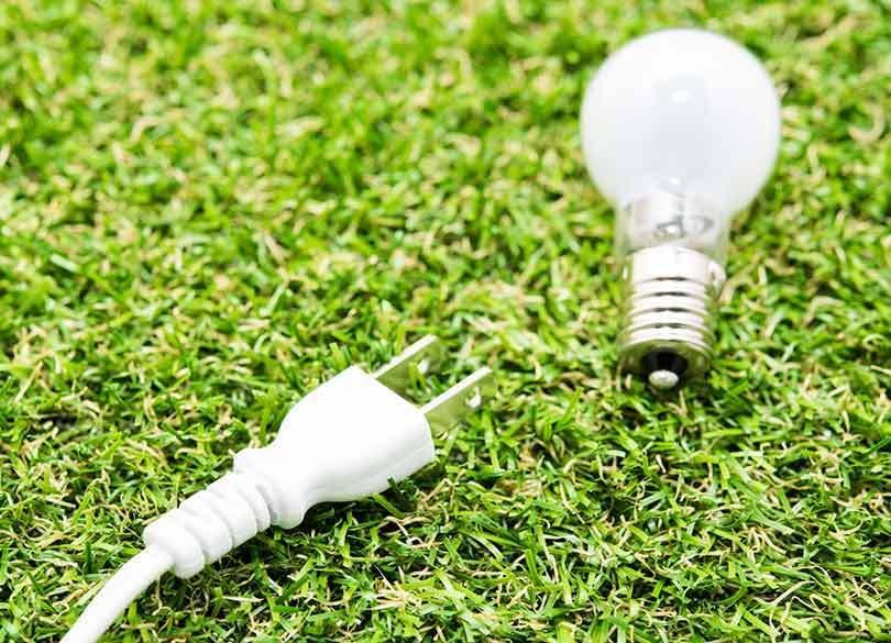 「電力自由化」スタートで、結局一番安い電力は何か?