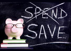 奨学金:いくらまでなら借りても安全に返せるか