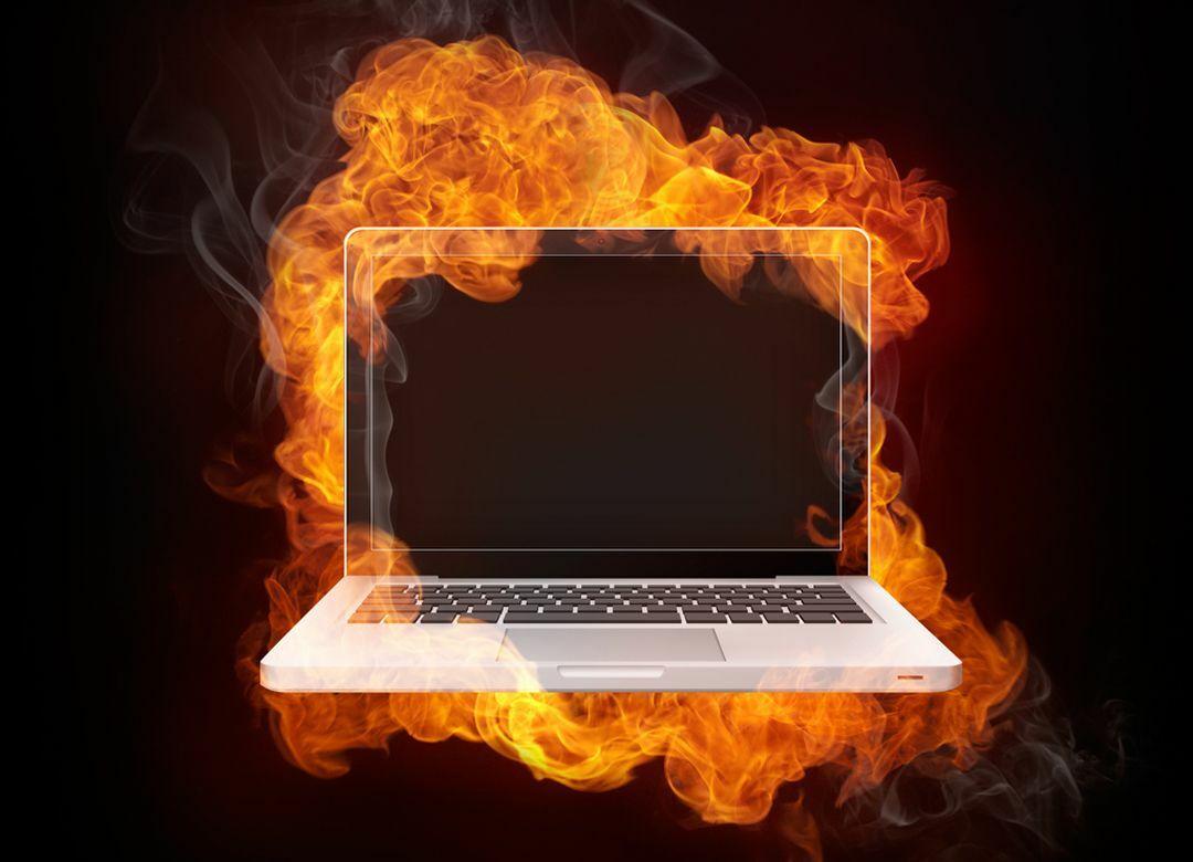 なぜネットでは小さな諍いが絶えないのか 悪者を叩くために、悪者を捜し回る