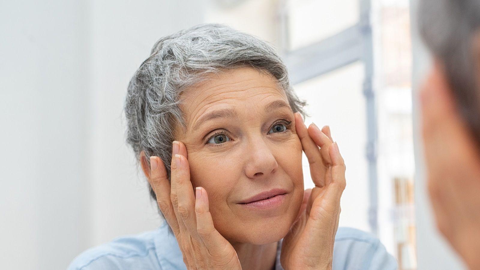 1日100回深呼吸するだけで血行がよくなる 体の老化防ぐ「一十百千万」の法則