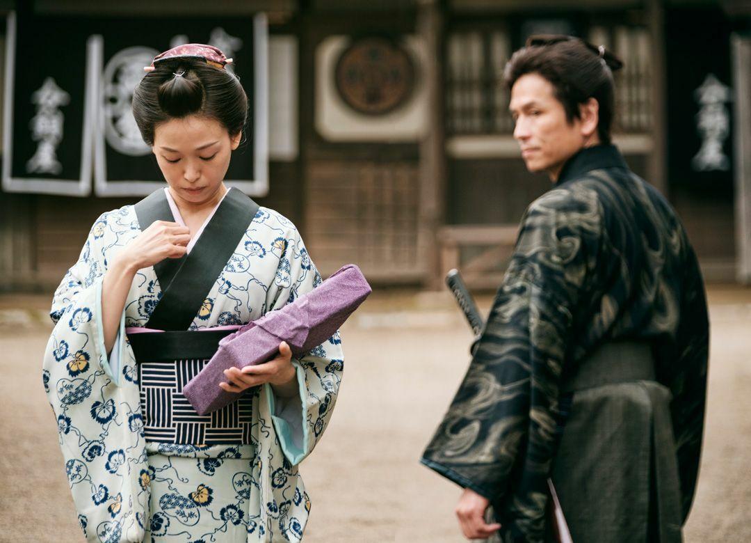 """江戸時代に生涯未婚者が多い""""悲しい事情"""" 「死なずに生き抜くこと」が難しい"""