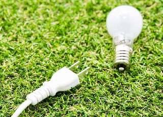 「電力自由化」で一番安い電力は何か?
