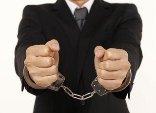 心拍数の低い人は犯罪に走りやすい?