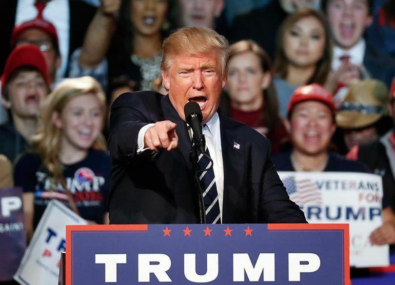 「トランプ大統領」誕生で我々の暮らしはどう変わる?