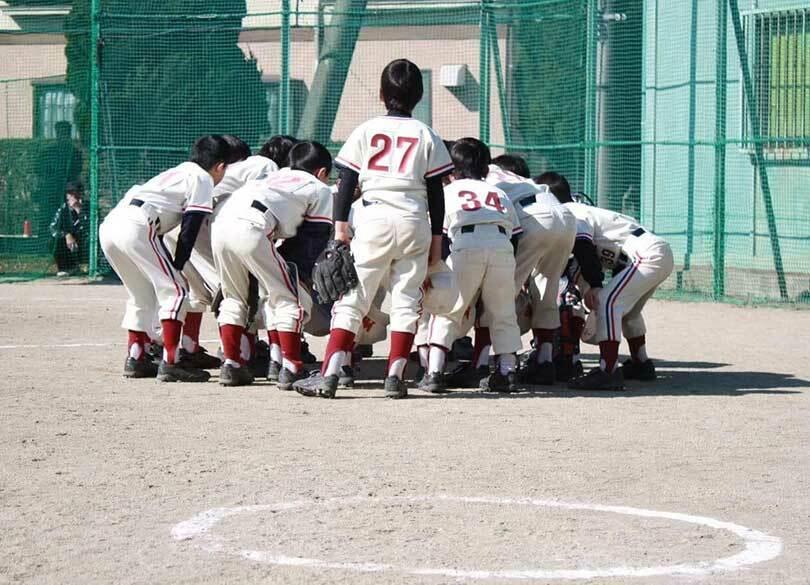 """あと10年で""""野球部の中学生""""は全滅する 観客は増えているのに、選手は激減"""