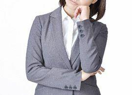 なぜ仕事も家庭も一生懸命な女は出世しないのか