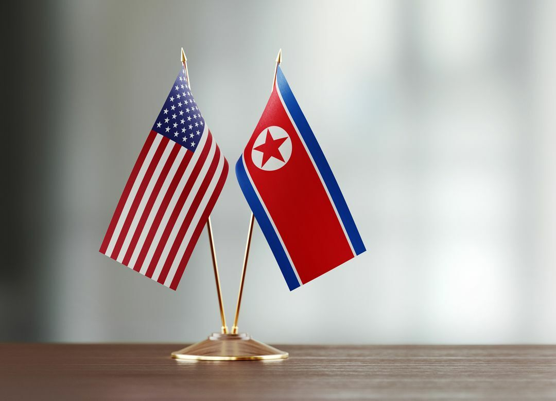米朝会談決裂で国務長官がホッとしたワケ 大統領に妥協されるほうが困る