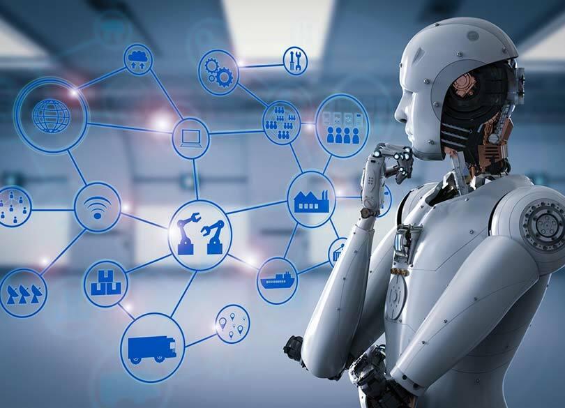 """ホーキング博士""""AIは必ず人間を越える"""" 必要なのは「変化に適応する知性」"""