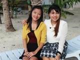 8週間「フィリピン留学」で感じたこと