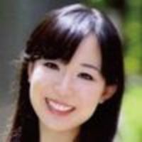 細田 千尋