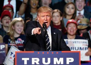 「トランプ大統領」誕生で何が変わる?