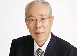 グローバル化の秘訣は「日本的経営」