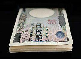 JTは3000万円?! 割増退職金がいくらなら社員は会社を辞めるのか