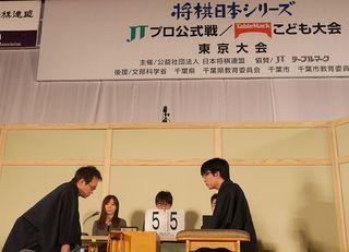 将棋で人間が人工知能に勝つ秘策があった