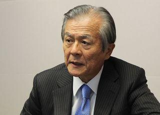 日本も原子力発電ゼロは「達成できる」
