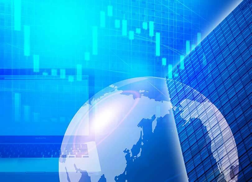 破壊力をもって伝統的金融機関を浸食するFinTechの衝撃